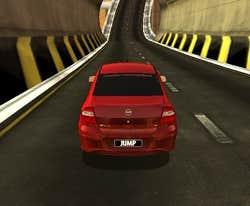 Play Traffic Talent Online