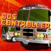 Play Bus Controller
