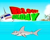 Play Bloody holidays