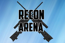 Play Recon Arena