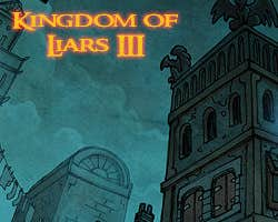 Play Kingdom of Liars 3