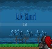 Play Life Short