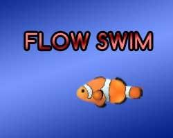 Play Fluid Motion