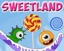 Play Sweetland