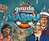 Play Youda Marina