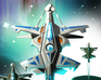 Play Pocket Fleet