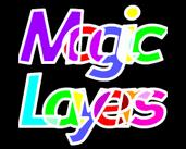 Play Magic Layers