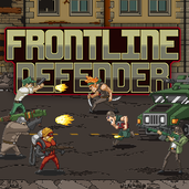 Play Frontline Defenders