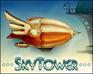 Play SkyTower