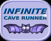 Play Infinite Cave Runner