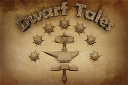 Play Dwarf Tales: Awakening