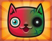 Play KittenZ