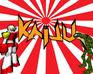 Play K.A.I.J.U.