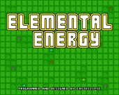 Play ELEMENTAL ENERGY
