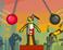 Play Zombie Demolisher