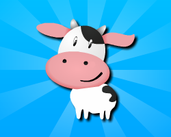 Play Moo RPG