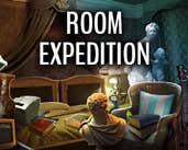 Play Room Expedition