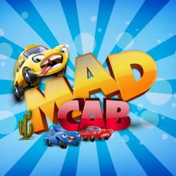 Play Mad Cab