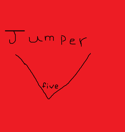 Play Jumper 5: A all new world SNEAK PEAK