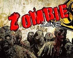 Play Zombie Zone