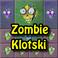 Play Zombie Klotski