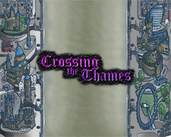 Play Crossing the Thames