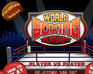 Play World Boxing Tournament