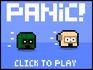 Play PANiC!