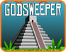 Play Godsweeper