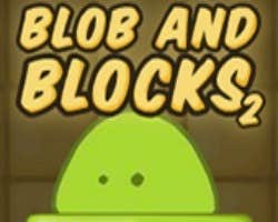 Play Blob And Block 2