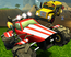 Play Crash Drive 2