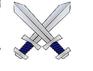 Play Warrior's Battle Text RPG(Infinite lvl CAP)
