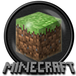 Play Minecraft: Mine Clone
