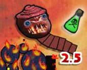 Play Drop Dead 2.5
