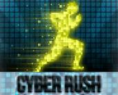 Play Cyber Rush