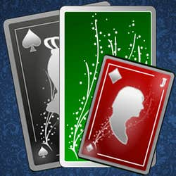 Play Solitaire Freecell Oxy