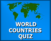 Play World Countries Quiz