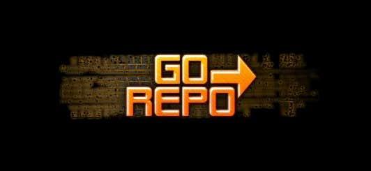 Play GO REPO