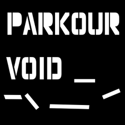 Play Parkour Void