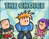 Play The Choice