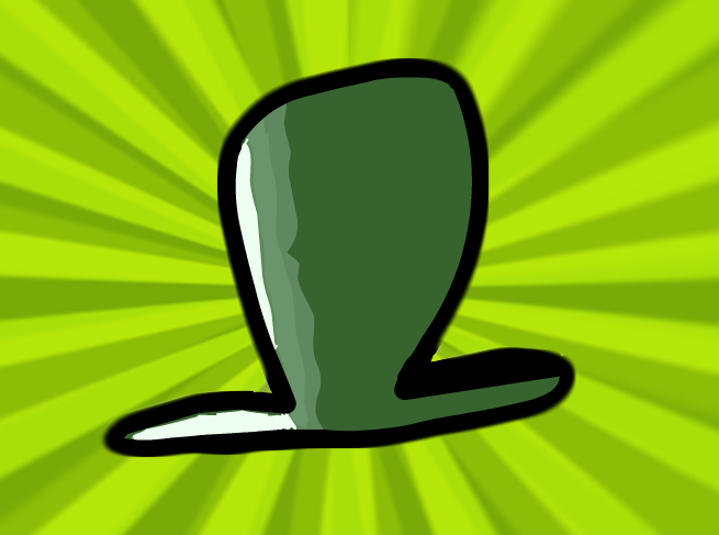 Play The Fancy Hat Adventures (Beta)