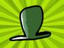 Play The Fancy Hat Adventures (Beta)