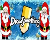 Play Draw Something