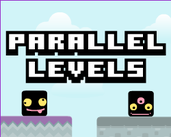 Play Parallel levels