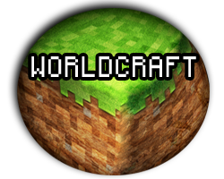 Play WorldCraft