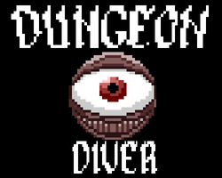Play Dungeon Diver (Kongregate Edition)