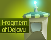 Play Fragment of Dejavu