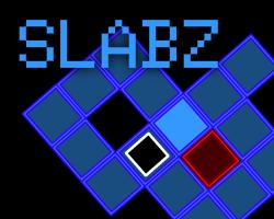 Play Slabz