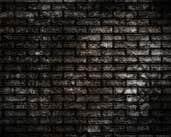 Play Block Man's Strange Adventure (Alpha)