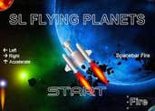 Play Flying Planets SL